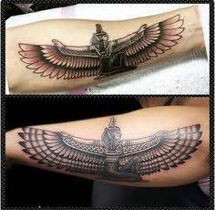 queen isis tattoo egyptian goddess isis tattoo google search plus tatoos