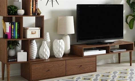 faqs about assembling furniture overstock