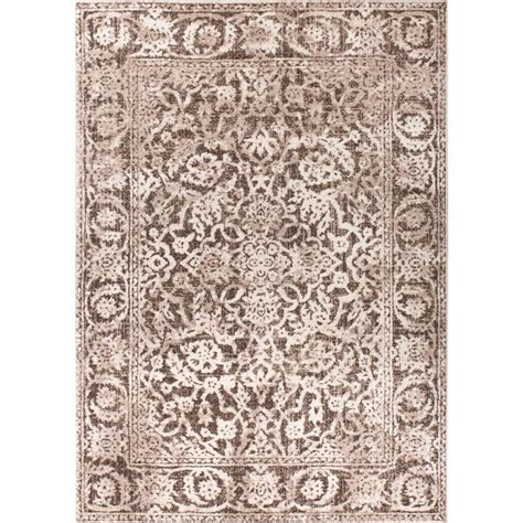 well woven sydney vintage crosby blue 7 ft well woven sydney vintage sheffield 5 ft 3 in x 7 ft 3 in traditional area rug 22885