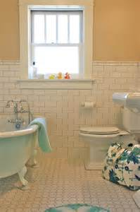 this american home american bath classic craftsman
