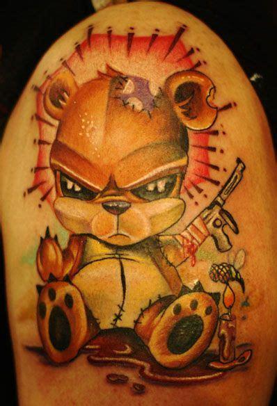 tattoo baby ink master artist portfolio tatu baby ink master paramount network