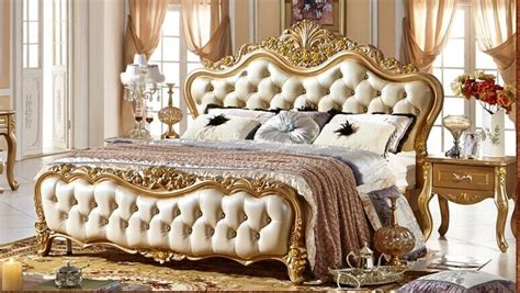 arabic bedroom set top bedroom furniture solid cherry wood bedroom set arabic