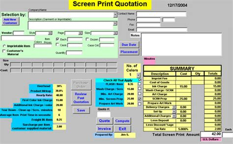 embroidery design catalog software free catalog embroidery software 171 embroidery origami