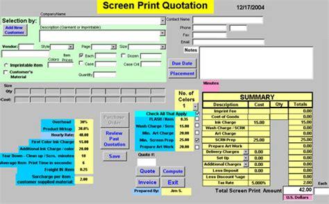 embroidery design catalog software catalog embroidery software 171 embroidery origami