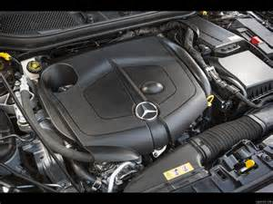 wallpaper engine version 2015 mercedes benz gla 200 cdi uk version engine