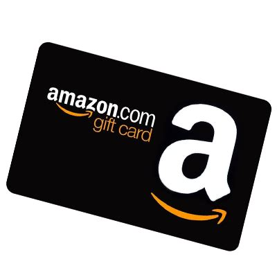 Who Carries Amazon Gift Cards - buy amazon gift card usd 10 us in brunei rapidbump