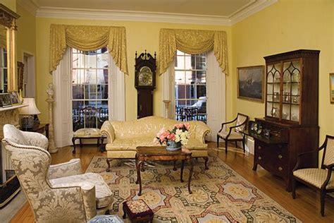 b home interiors federalist interior design search interior decorating interiors