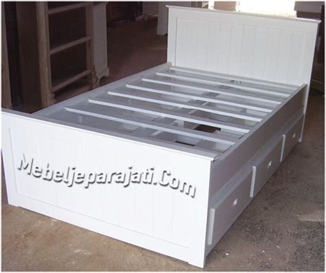 Meja Tunggal Bundar Dm 55cm mebel jepara furniture minimalis produk jepara