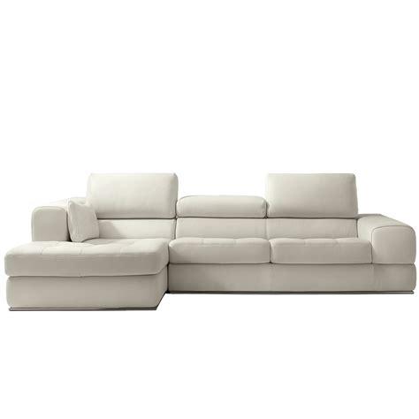 max divani furniture max divani modular sofa lhf max divani cookes furniture