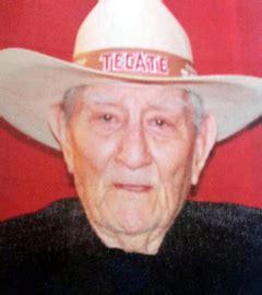 tiodulo rodriguez obituary calvillo funeral home