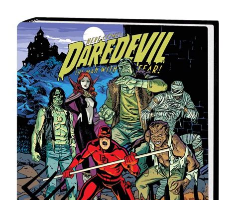 daredevil by mark waid hardcover comic books comics marvel com daredevil by mark waid vol 7 hardcover comic books comics marvel com
