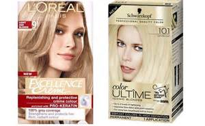 best lasting hair dye the best semi permanent hair color dye for blonde african