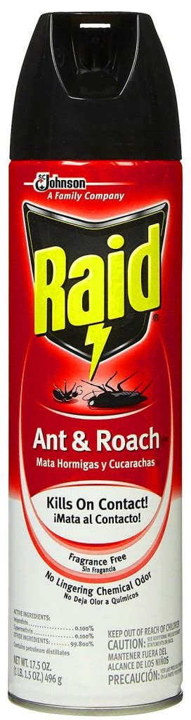 raid for bed bugs raid bug spray logo www pixshark com images galleries with a bite