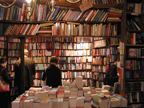 the shop a novel books a bookstore near you it s not borders stop
