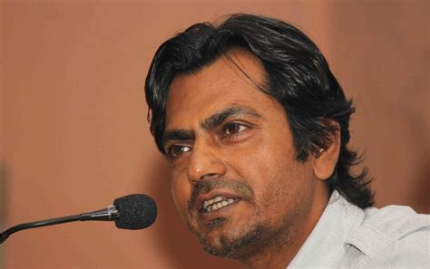 Nawazuddin Siddiqui: I am quite looking forward to work ...