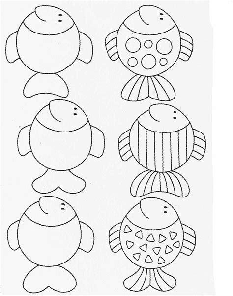 dibujos para colorear kinder actividades para ni 241 os preescolar primaria e inicial