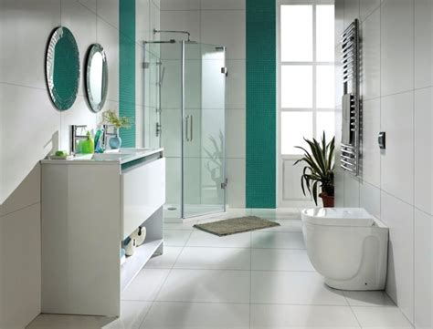 23 charming and colorful bathroom designs page 4 of 5