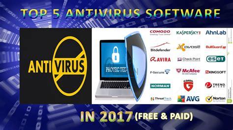 best mobile antivirus best android mobile antivirus 2017 antithif