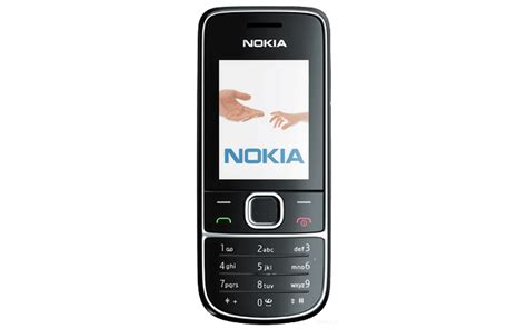 nokia 2700 classic mobile pictures mobile phone pk nokia 2700 classic specifications