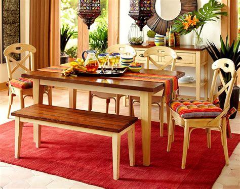 carmichael dining table carmichael dining table antique ivory home decor furniture