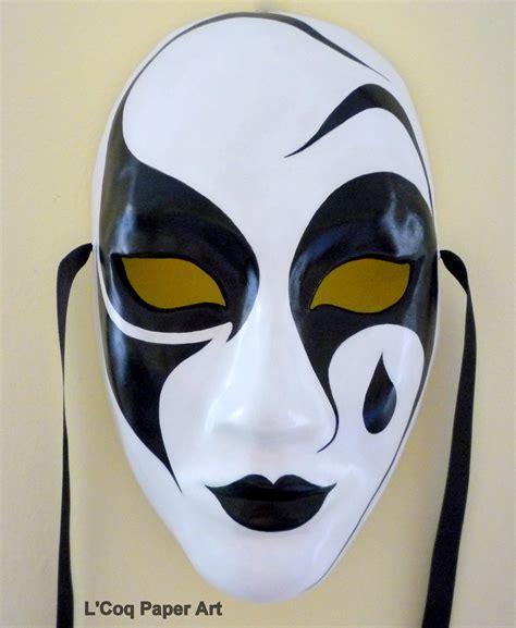 mascara de papel de un tucan make mask s blog how to make masks como hacer m 225 scaras
