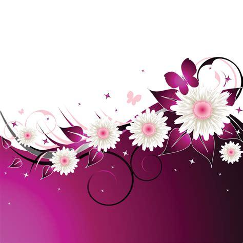 wallpaper batik bunga corak bunga batik joy studio design gallery best design