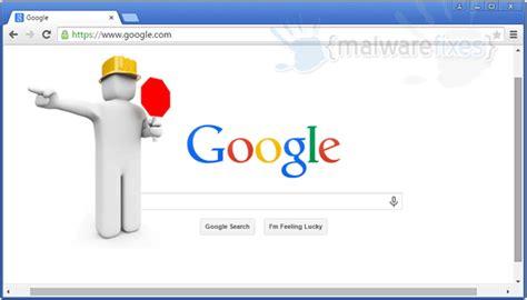 google imagenes virus how to remove google chrome redirect virus malwarefixes