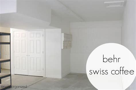 swiss coffee for ceilings swiss coffee oc45 swiss coffee cabinets with bleeker