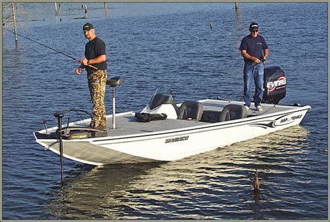 reviews on war eagle boats research war eagle boats 21 tomahawk bass boat on iboats