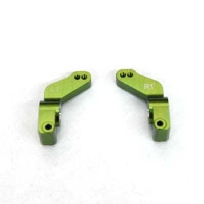 Termurah Karet Handle A Sct Green Premium 24 best images about rc truck racing on tow truck trucks and energy