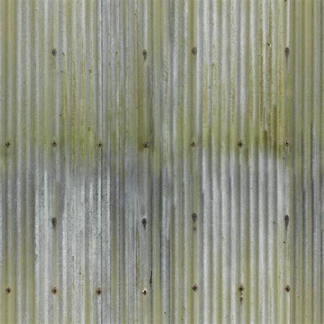 Tin Wainscoting Panels 12 Model Corrugated Metal Wainscoting