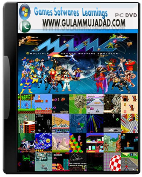 mame32 games free download full version for pc blogspot mame 32 670 game collection free download pc game full
