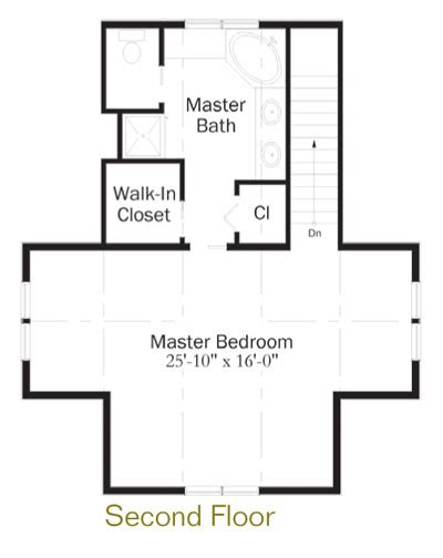 lindal cedar homes floor plans archives mywoodhome