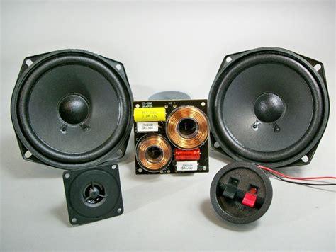Make Up Chanel Sepaket klipsch foster 5 1 4 inch center channel speaker kit