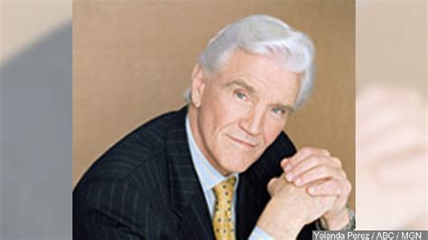 actor david canary dies veteran soap actor david canary dies at age 77 wbma