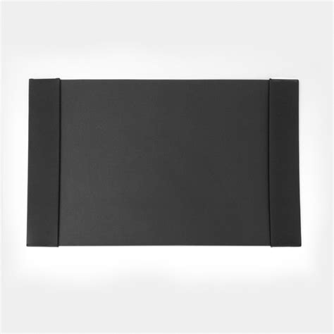 desk pad desk pads for 28 images best office desk pad buyers