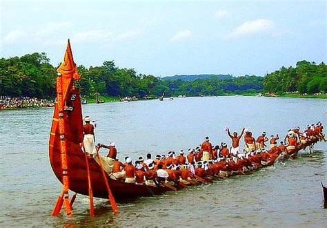 dragon boat federation of india sports in india traditional sports in india national