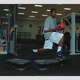 Kevin Durant Shooting A 3   350 x 315 jpeg 18kB