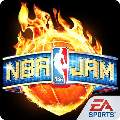 nba jam version apk free cracked nba jam by ea sports free cracked nba jam by ea sports android