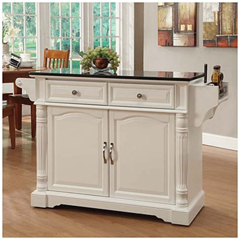 small kitchen islands big lots microwave carts furniture