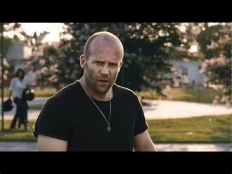 jason statham film deutsch komplett the expendables jason statham scene german youtube