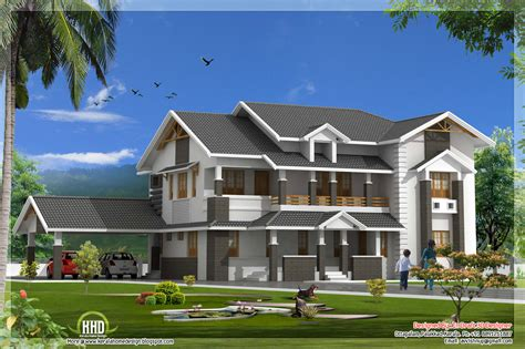 luxury villa design sincere from my 3950 square 4 bedroom luxury villa