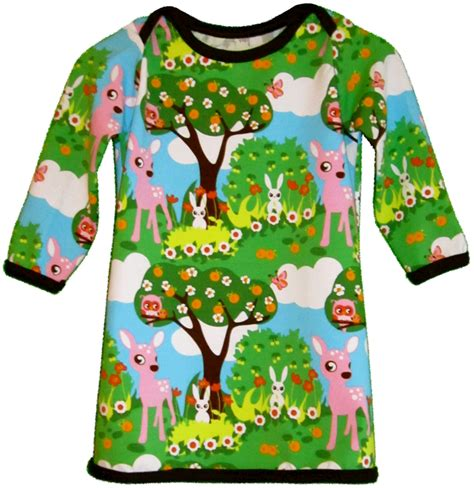 babyjurk maat 56 de dromenfabriek gratis patroon tricot jurkje met