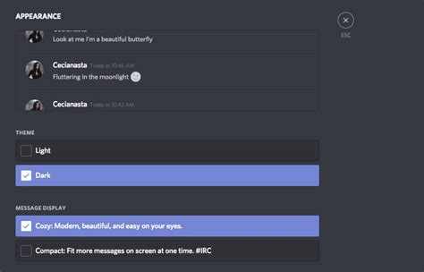 discord lite nobody understands the people who use discord s light