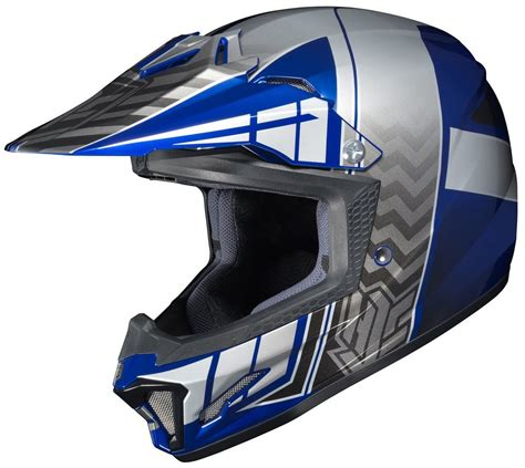 cheap youth motocross helmets 99 99 hjc youth cl xy 2 clxy ii cross up motocross mx 231615