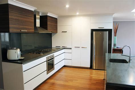 Kitchen Designers Perth Kitchens Perth Kitchen Design Renovations Kitchen Professionals Perth Wa