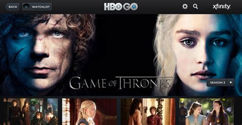 can of thrones be downloaded hbo deal for of thrones