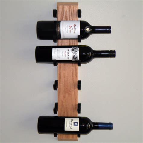 wall mount wood wine rack vertical wine rack diy wall mounted wine racks wood wall