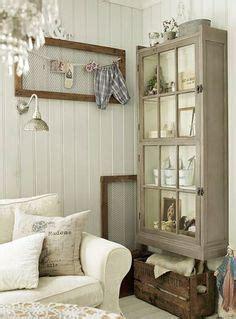 which way should a medicine cabinet open kitchen island windows this idea