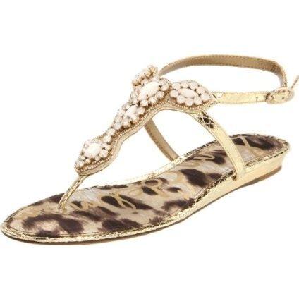 E M O R Y Thuraya Flat pin by e m i l y g r i e v e on f a s h i o n sandals badass and styles